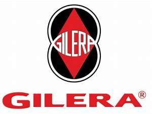 Gilera Fuoco 500 Ie Workshop Manual