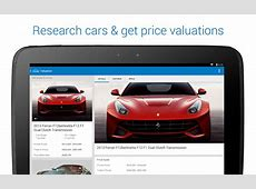 Carsales Used Cars New Cars Search New Used Cars Autos Post