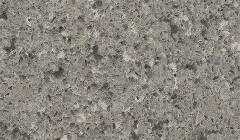 silestone colors quality in granite countertopsquality