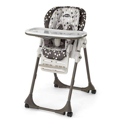 Inglesina Fast Table Chair by Les 95 Meilleures Images 224 Propos De Chaise Haute Sur