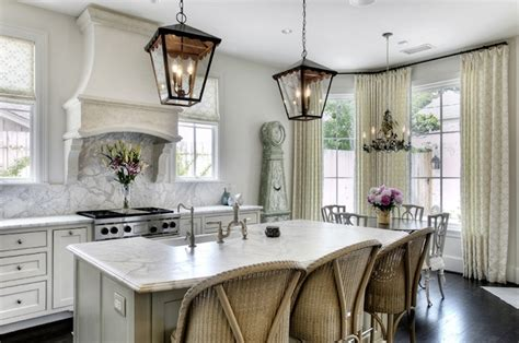 Updated Kitchens Ideas - french kitchens french kitchen brooke mcguyer interiors