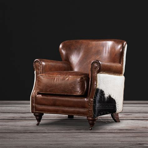 Upholstery Of A Chair by China Sofa Design Upholstery Leather Single Sofa