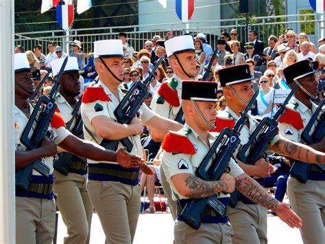 le  juillet  bastille day   provence french