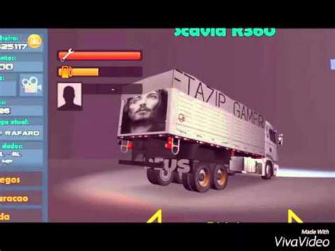 skins para grand truck simulator