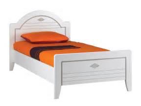 Canapé Lit Une Personne Ikea by Indogate Com Fauteuil De Chambre Conforama