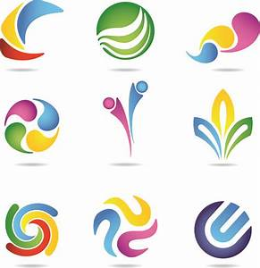 Free Graphic Logos - ClipArt Best