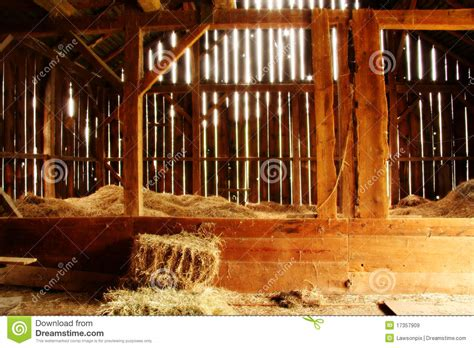 view   year  barn stock image image  quiet