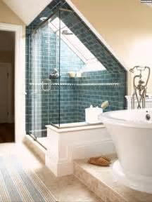 badezimmer ideen wei badezimmer ideen blau ideen badezimmer mit dachschr u00e4ge blau backstein