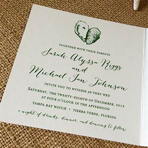 informal wedding invitation wording together with their With wedding invitation etiquette together with their families