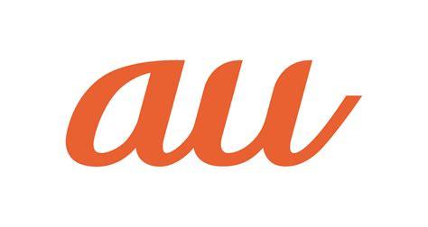 Auユーザー必見!auでんきは東電と比較して安いのか 電力比較・切り替えサイトenergynavi