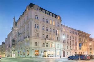 Best Western Prague : city hotel moran czech republic prague czech republic ~ Pilothousefishingboats.com Haus und Dekorationen