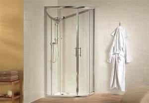 obi badezimmer duschkabinen einbau und lösungen erklärt obi