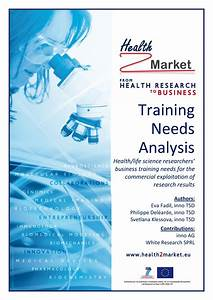 10 Training Gap Analysis Examples