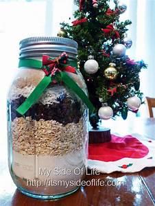 32 best jar cookie recipes created