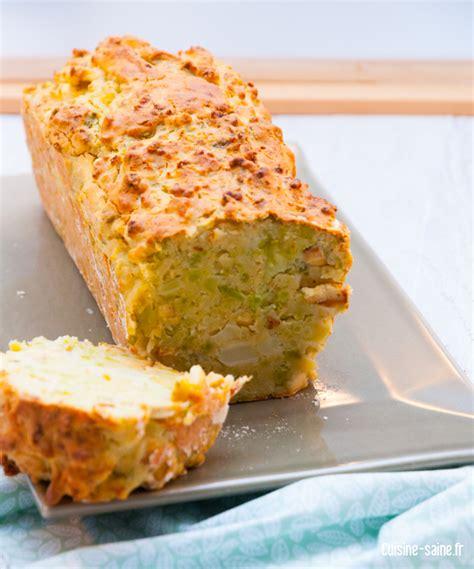 recette cuisine saine cake vegan sans gluten cuisine saine sans gluten