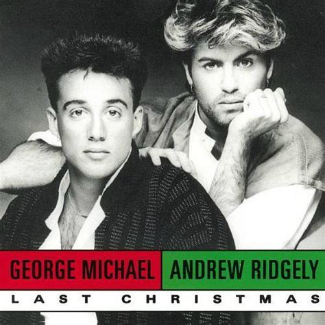 wham songs wham 80s songs and albums simplyeighties