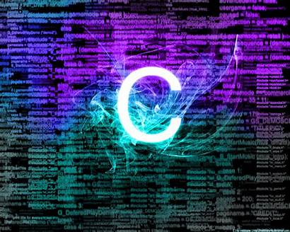Programming Code Wallpapers Introduction Language Deviantart Awesome
