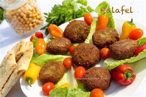 cuisine bernard falafel lpicerie le monde des falafels