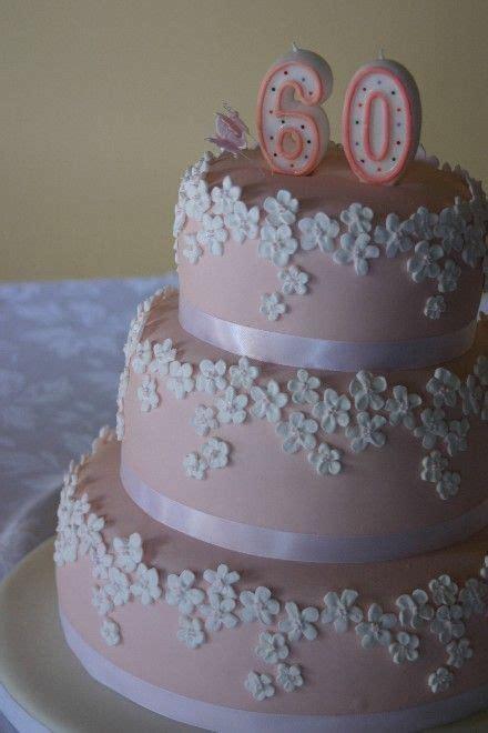 60th birthday happy birthday cake topper birthday | etsy. 60th birthday cake ideas for mom - Google Search | 60th birthday cakes, 60th birthday cake for ...