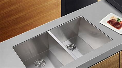 rohl farmhouse sink protector style farmhouse sink store