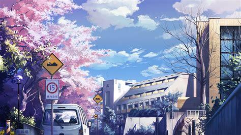 mateusz urbanowicz s gorgeous japanese background