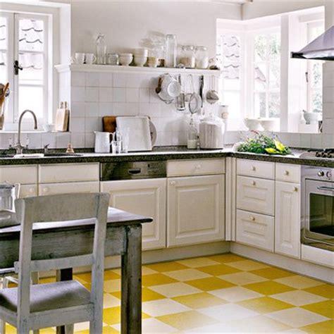 peinture carrelage sol cuisine peinture carrelage cuisine comment faire maison