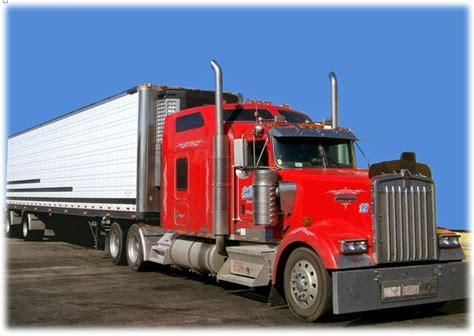 semi truck engine class  truckfreightercom