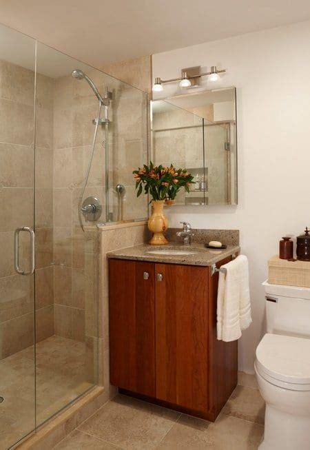 birmingham mi game room bathroom remodel mainstreet