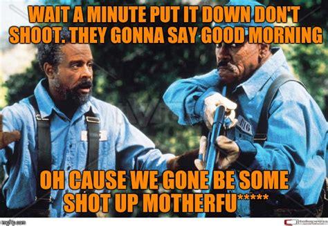 Eddie Murphie Meme Template by Image Tagged In Eddie Murphy Imgflip
