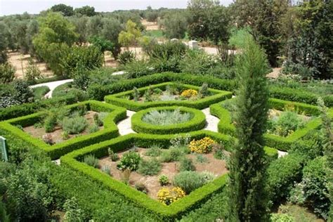 listino prezzi piante da giardino hanqorias la cutura giardino botanico