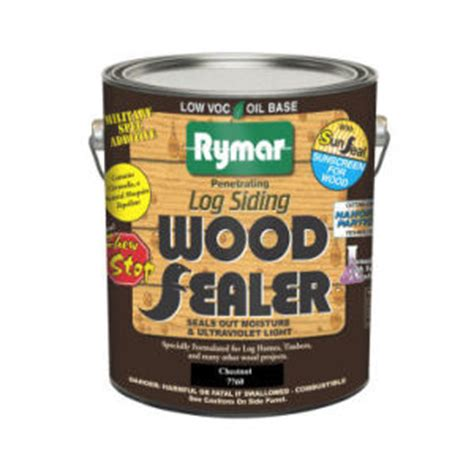 Home Depot Wood Stain And Sealer