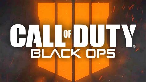 black ops  official reveal release date trailer waw