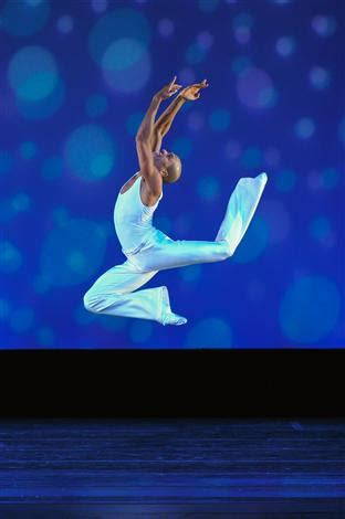 galas world ballet competition youth america grand prix