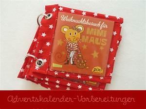 Pixi Bücher Weihnachten : liepsch ist denn schon weihnachten ~ Buech-reservation.com Haus und Dekorationen