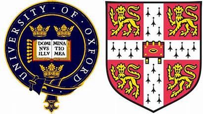 University British Quiz Oxford Cambridge Logos America
