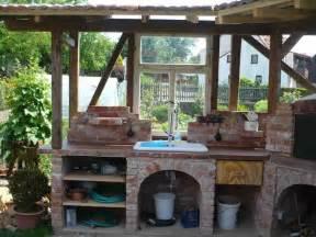 grill küche 25 best ideas about outdoor küche selber bauen on außenküche selber bauen