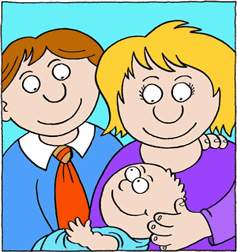 christian book read psalm   kids  richard