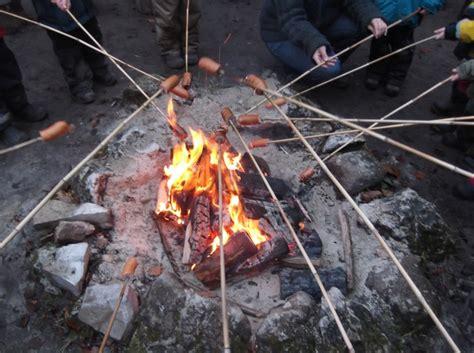 Lagerfeuer Temperatur by Dezember 2014 Waldkindergarten Quot Die Wurzelzwerge Quot