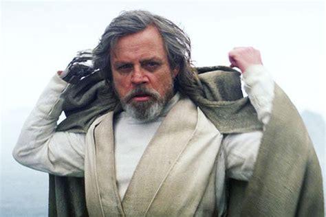 will luke skywalker admit the jedi are a bad idea in the