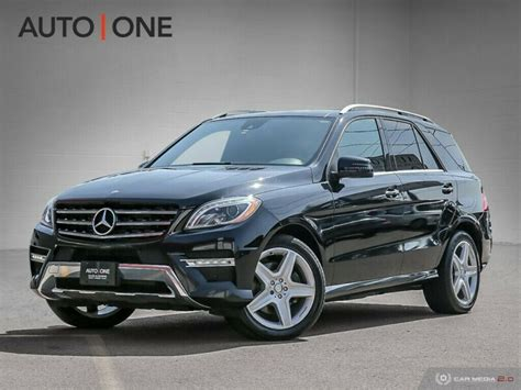 1991 mercedes benz sl500 with only 111,000. 2013 Mercedes Benz ML350 AMG | DIESEL | LOADED | AIR ...