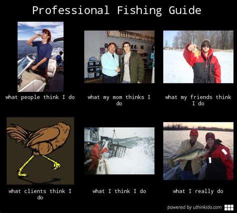 Fishing Meme - fishing memes images reverse search