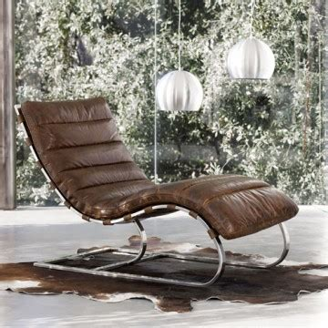 chaise industrielle maison du monde le design industriel avec maisons du monde la cerise sur la décô