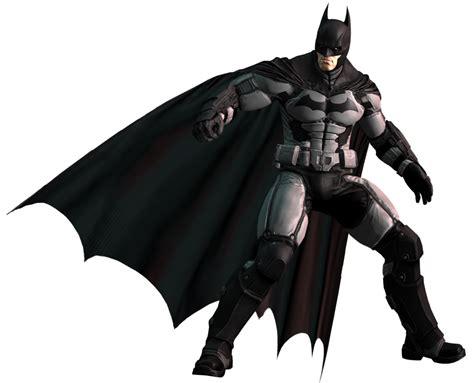 Batman Png Images Free Download