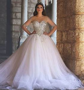 sexy ball gown wedding dress wedding dresses dressesss With hottest wedding dresses