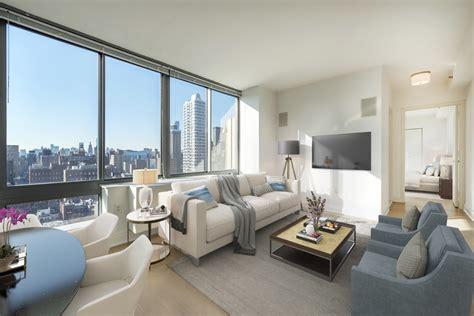 anthem apartments  york ny apartmentscom