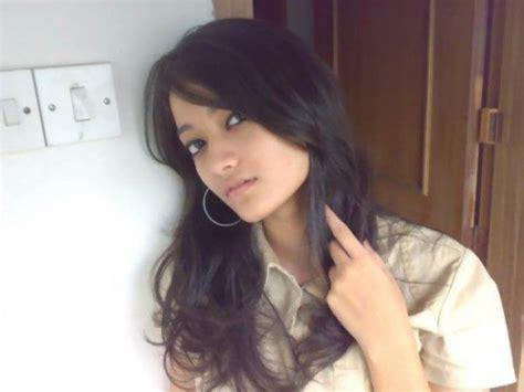 Cute Paki Girls Photos Pakistan Photos Pictures Gallery