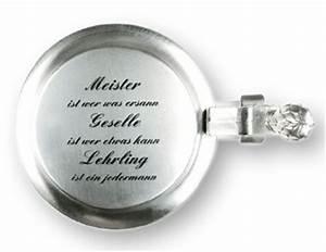 Geschenke Für Handwerker : geschenke geschenkideen f r handwerker heimwerker ~ Sanjose-hotels-ca.com Haus und Dekorationen