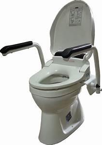 Rohrreiniger Für Toilette : santy griffsystem f r die toilette attris anpassbare sanit rtechnik ~ Frokenaadalensverden.com Haus und Dekorationen