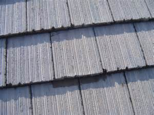 how to choose a new roof for your house the home depot