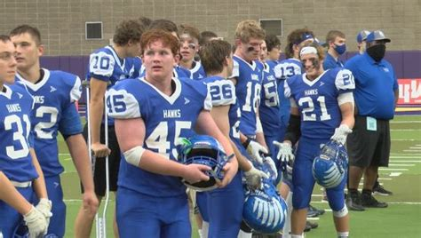 Remsen St. Mary's named SportsFource Champions after ...